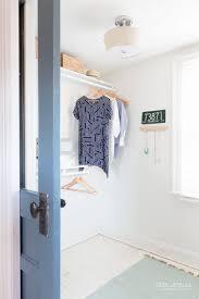 create a beautiful boutique style walk in closet cape cod walk