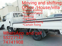 Move Furniture Office And Hous 8312572 Mzad Qatar