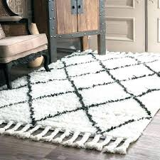 rugs made in hand knotted wool rug amp india indian for canberra cotton with oriental style handiwork wool rugs made