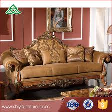 2016 New Style 3 Seater Sofa Design Leather Sofa For Living Room - Buy 3  Seater Sofa,2016 New Style 3 Seater Sofa Design Leather Sofa Living  Room,Leather ...