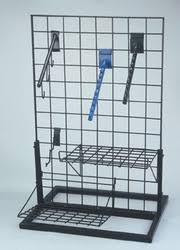 Steel Stands For Display Stainless Steel Display Stands Display Stands Manufacturer from 8