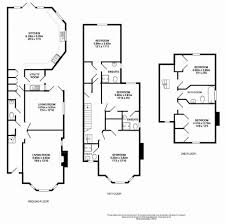 house plan Floor Plan House Plans 5 Bedroom Uk Arts Home Canada 6 ...