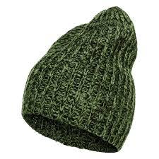 <b>Шапка Norrona 29</b> Chunky <b>Marl</b> Knit Beanie - купить в интернет ...