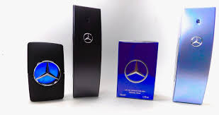 What a great blind buy, perfumeclick is about the most trusted vendor i found that had mercedes benz cologne in stock. Top 5 Mercedes Benz Fragrances For Men Best Brands Perfume