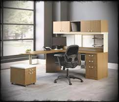 ikea furniture desk. Ikea Office Furniture Desk Beautiful Table Also Fancy Desks Modern Chair With Home Best Design Addcdf