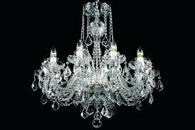 faux crystal chandelier fake crystal chandelier fake crystal chandeliers crystal chandelier large size of chandeliers small faux crystal chandelier