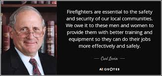 Firefighter Quotes Mesmerizing TOP 48 FIREFIGHTER QUOTES Of 48 AZ Quotes