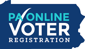 how to use voter registration