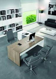 furniture for office space. Full Size Of Interior:modern Desks For Offices Modern Office Space Design Furniture