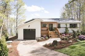 ultimate retreat 2017 front yard