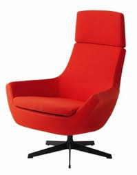 chair design ideas magnificent swivel chairs ikea gallery swivel inside red swivel armchair