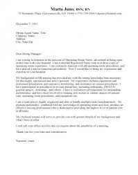 Free Download Cover Letter Sample Fice Assistant Letter Www