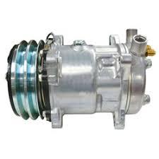 ih tractor air conditioner parts tractor repair wiring diagram 124532 on ih tractor air conditioner parts