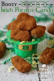 17 Best images about Saint Patricks Day on Pinterest Irish.