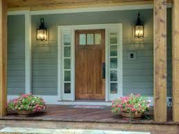 front door with one sidelight fiberglass entry doors with sidelights solid front door with sidelights and front door with one sidelight