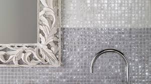 vetro glass mosaic tile casa dolce casa casamood florim ceramiche