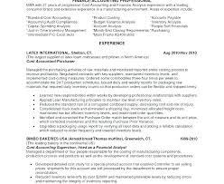 Inventory Control Job Description Resumes Inventory Manager Job Description Functional Resume Sample Inventory