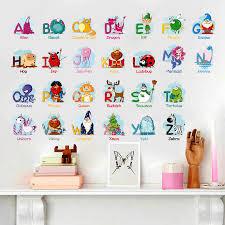 diy children s nursery school