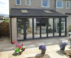 Small Picture Best 20 Lean to conservatory ideas on Pinterest Conservatories