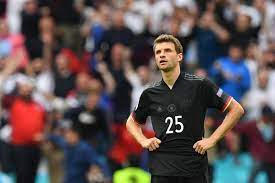 Football statistics of thomas müller including club and national team history. Utxncdyddggfrm