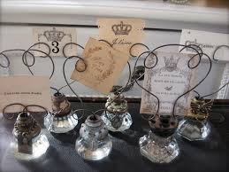 view in gallery glass door knob photo holders