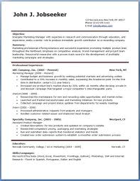 download a resume for free english resume template free download www resume format free