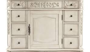panel countertop sinks home without paint ideas tray small vanity white materials cabinet tall tops