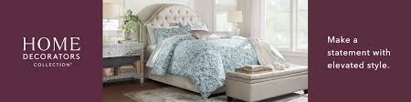 Home Decorators Collection - The Home Depot
