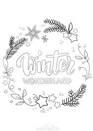 Vorlagen sind natürlich die perfekte variante für diejenigen, die kein händchen für praktisch ist auch, dass sie das blatt papier auch spiegelverkehrt anbringen können, was vor allem für schriftzüge sehr nützlich ist und die arbeit um einiges vereinfacht. Fensterbilder Ausmalbilder Fur Weihnachten Und Winter Ella Mattsson