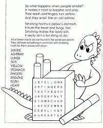Red Ribbon Color Pages Free Printable Coloring Pages For Red Ribbon Week Coloring