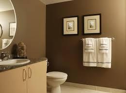 bathroom wall paintBathroom Wall Paint Brown  ideas