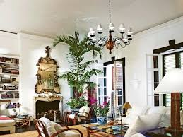 ralph lauren chandelier chandelier best of house 3 collection ralph lauren adrianna chandelier ralph lauren roark