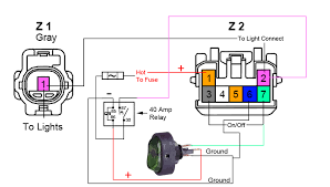 wiring diagram for fog lights the wiring diagram scion tc wiring diagram lights scion car wiring wiring diagram