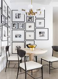 dining room walls bring them to life
