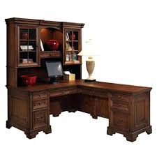 Bush Fashionable Shaped Desk With Hutch Desk Shaped Desk With Hutch Office Depot Cookwithscott Fashionable Shaped Desk With Hutch Desk Shaped Desk With Hutch