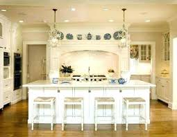 full size of chandelier height over kitchen island best chandeliers 2 lighting for popular of country