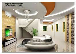Small Picture suspended ceiling designs wood wall panel for living room 2014jpg