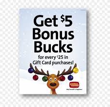 golden corral 5 bonus bucks golden corral hd png