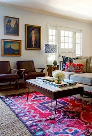 modern living room color ideas 796 best for the home images on pinterest family rooms lounges