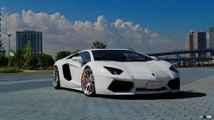 cool cars wallpapers for desktop. Delighful Desktop Preview Wallpaper Lamborghini  With Cool Cars Wallpapers For Desktop C