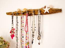 more jewellery hangers more jewellery hangers