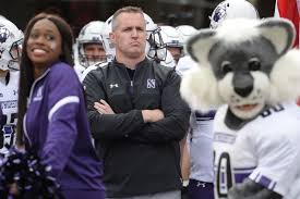 Image result for nu wildcats