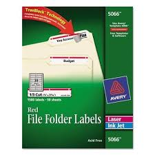 Avery 5066 Template Word 2007 Avery Label Template 5066 Elim Carpentersdaughter Co
