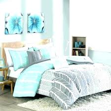 brown and turquoise bedding turquoise and yellow bedding brown turquoise bedding sets turquoise bedding sets brown and turquoise bedding