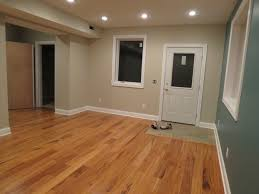 basement remodeling dayton ohio. Exellent Ohio The Goal Is To Establish A Place Where An Exchange Of Information Can Occur  And Be Presented In Pertinent Manor Potential Basement Finishing Clients  For Basement Remodeling Dayton Ohio E