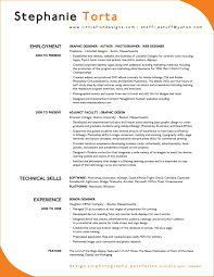 Alqaeda Terrorism Essay Sales Support Associate Cover Letter Cover
