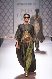 17 best images about nfashionista couture week by designer ashima leena shop for your wedding trousseau a personal shopper stylist in bridelan our website