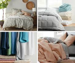 quilt coverlet comforter duvet cover understanding the difference