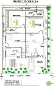 home design plans indian style with vastu fresh 1000 images about