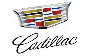 Allpng001 Cadillac Load20180523 Logo.PNG